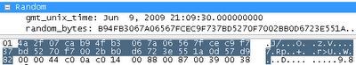 HTTPS协议和原理介绍(一)