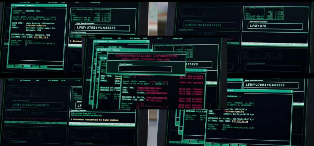 计算机操作系统有哪些?