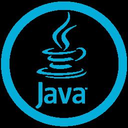JAVA编程语言简单介绍